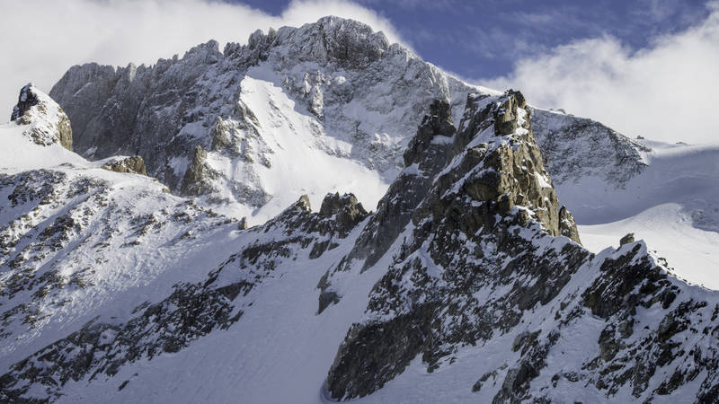 Alpinisme hivernal r%c3%a2teau o ar%c3%aate ouest copie