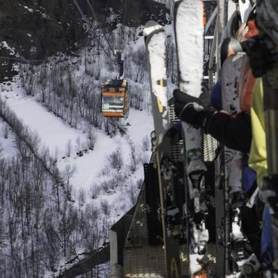 Carr%c3%a9 ambiance p1 ski freeride copie