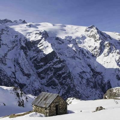 Ski freeride   la vo%c3%bbte et secteur chirouze copie