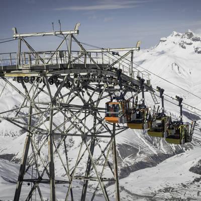 Ski freeride d%c3%a9couverte vallons de la meije   t%c3%a9l%c3%a9ph%c3%a9rique col des ruillans copie