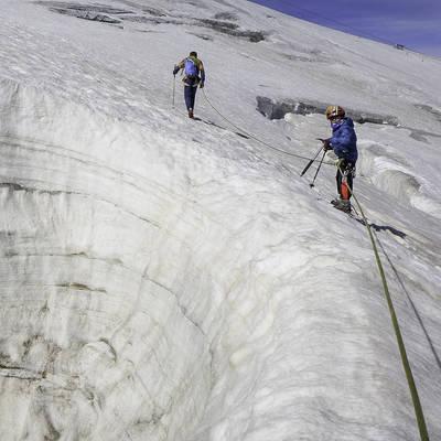 Alp rando glaciaire 1