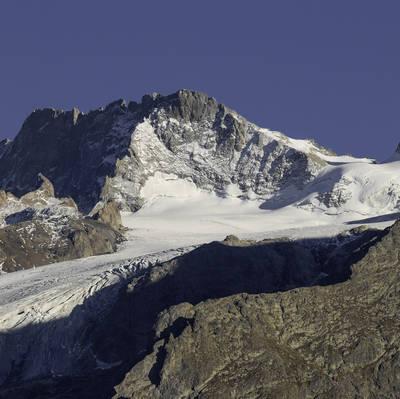 Alp r%c3%a2teau ar%c3%aate ouest