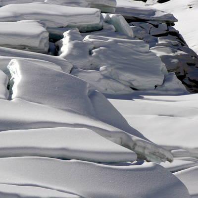 Glacier la grave meije %282%29