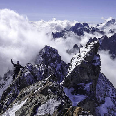 Alp pave meije orientale 4 recadr%c3%a9e