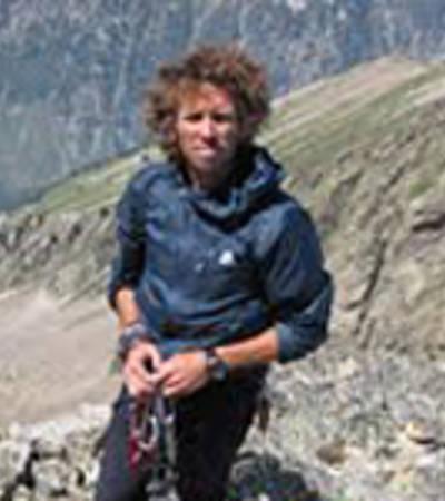 Pascal guiboud